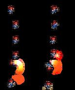 BBA Daigo battle sprites 3