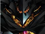 Demon King Rance