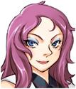 Zeth-Natasha