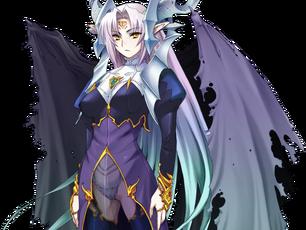 Camilla-VI (1).png