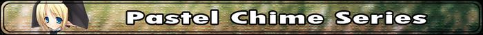 Wiki-bar-Pastel-Chime.png