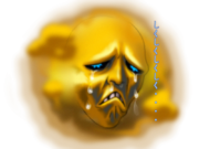 Dungeons & Dolls Grief man.png