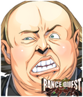 RanceQuest-Org