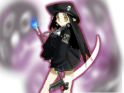 Dungeons & Dolls Death Girl.png