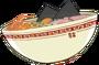Foods-Ramen.png