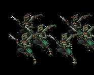 Horus-Group-Sprite