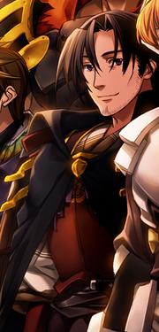 Nobunaga-Thousand-Strikes.png