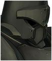Helman-Army-Knight