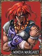 Minerva-KR