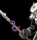 TT2-DW-weapon11