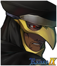 RanceIX-Dark-Crow