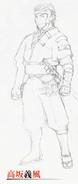 Yoshikage-Concept-2