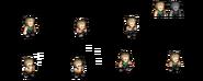 BBA Burai battle sprites 2