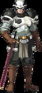 Black-Knight-03-Sword