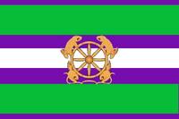 Flag-Zeth.png