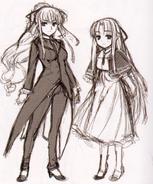 Copri-Sisters-Quest-Manual