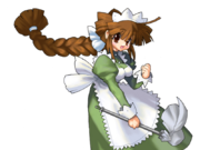 Dungeons & Dolls Maid-san.png