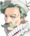 Zeth-Nelson-Server