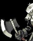 TT2-DW-weapon12