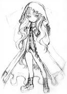 Cora-Guardian-Hero