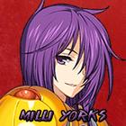 Milli-03