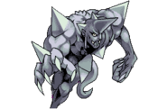 White-Oni-TT2