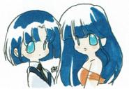 Yakata456-Aki-Yuki