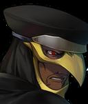 Dark-Crow-face.png