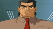 Oosugi-OVA