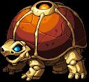 VI-Con-Turtle.png