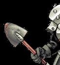 TT2-DW-weapon7