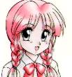 Yakata3 Teach Yumi