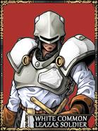 White-Soldier-Kichikuou