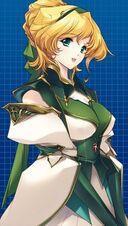 Daiteikoku-Eliza-1.jpg