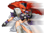 Dungeons & Dolls Valkyrie.png