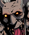 Oni-Hag-face