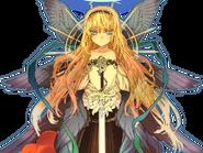 ALICE-quest-portrait