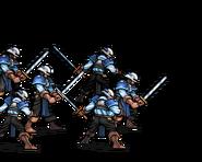 Blue-Soldiers-Battle-KR