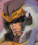 Ishimaru-face.png