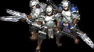 Leazas-Soldier-Battle-03