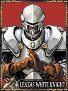White-Knight-Kichikuou