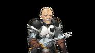 Leazas-Soldier-Old-Portrait