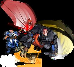 Hammer-Combat.png