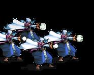 Magic-Soldiers-Battle-KR