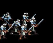 White-Soldiers-Battle-KR