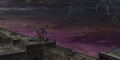 Monster-Realm-Landscape.png