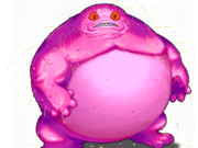 Dungeons & Dolls Wart Chasoba.png