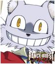 RanceQuest-KD