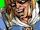 Xavier (Toushin Toshi II)