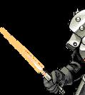 TT2-DW-weapon15